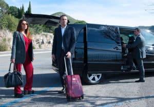 Airports transfers | TAXI TRANSFER | Roberto Villani | Italian Chauffeur Service | Taxi Service Rome, Naples