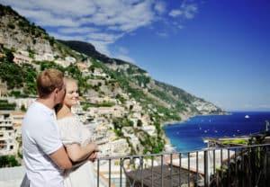 taxi-tour-tavel-Amalfi-Coast-italy-h