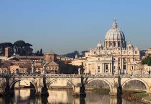taxi-tour-tavel-Rome-italy-h