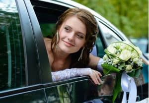 taxi-transfer-business-events-trustees-italy-h