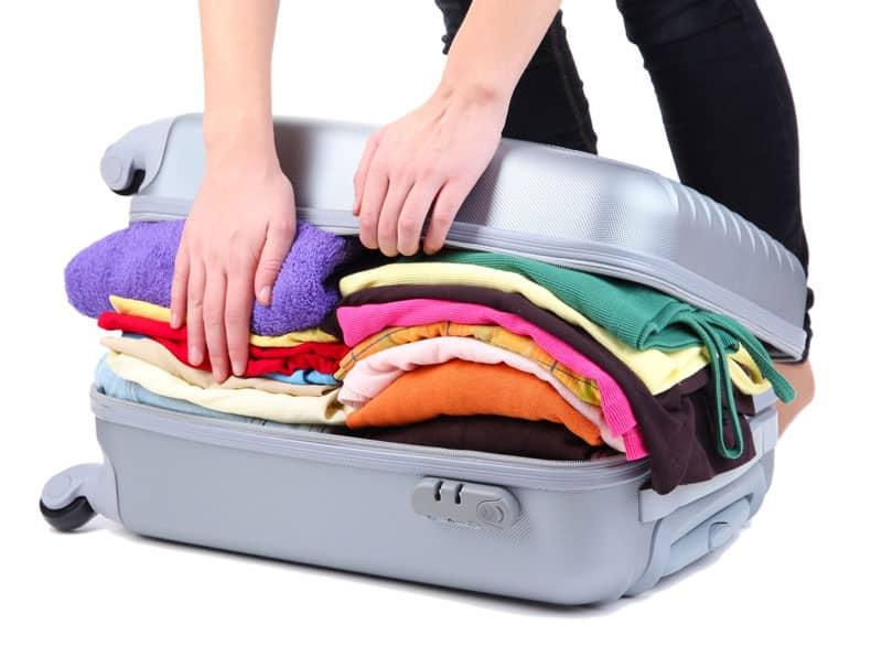 La bisaccia del viandante 2 0 gaeta taxi service - Si puo portare il phon nel bagaglio a mano ...