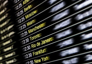 transfer aeroportuali gaetataxiservice