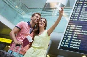 Transfers aeroportuali taxi dal aeroporto
