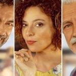 Croce e delizia - Italian cinema