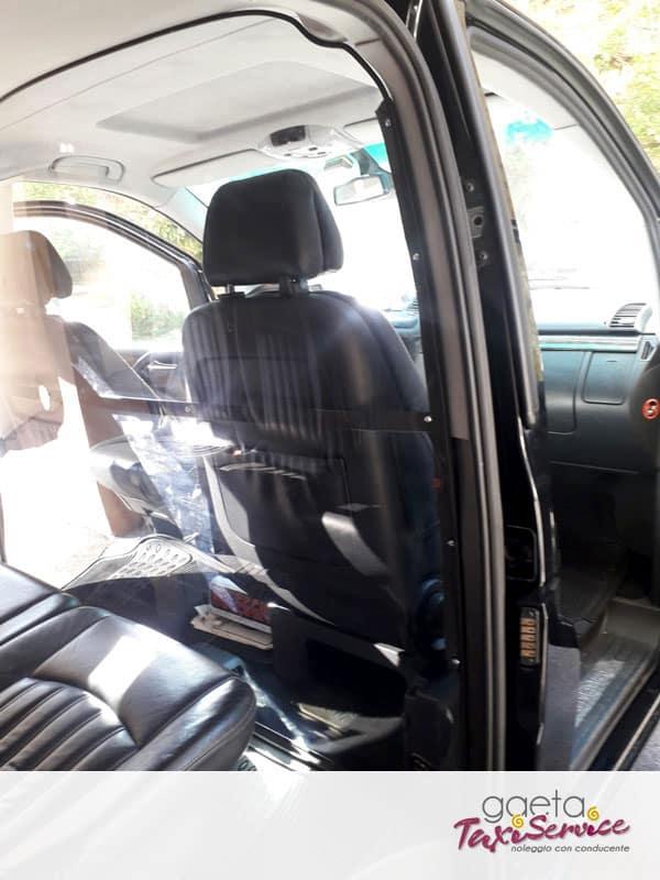 gaeta taxi 4
