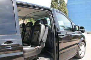 protezione coviid gaeta taxi service 2