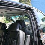 protezione coviid gaeta taxi service 3