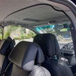 protezione coviid gaeta taxi service 4