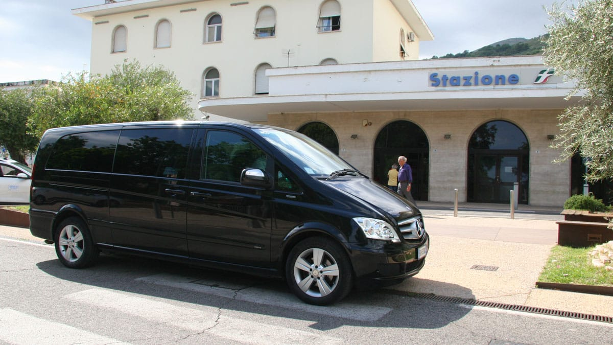 taxi a formia stazione gaetataxiservice