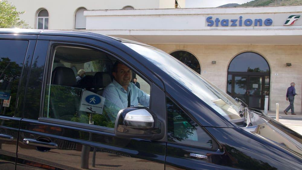 taxi a formia stazione - gaetataxiservice