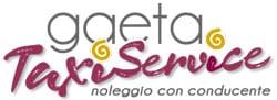 Gaeta Taxi Service